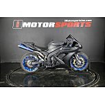 2004 Yamaha YZF-R1 for sale 201014940