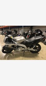 2004 Yamaha YZF600R for sale 200700786