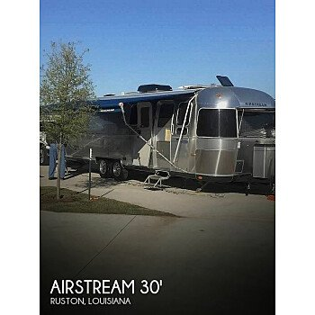 2005 Airstream Classic for sale 300196010