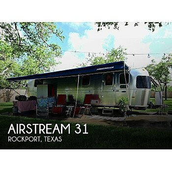 2005 Airstream Classic for sale 300197623