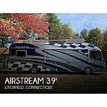 2005 Airstream SkyDeck for sale 300263574