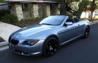 2005 BMW 645Ci for sale 100944497
