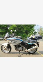 2005 BMW F650CS for sale 200746587