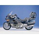 2005 BMW K1200LT for sale 200615521