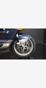 2005 BMW K1200LT for sale 200674842