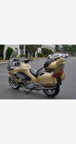 2005 BMW K1200LT for sale 200986920