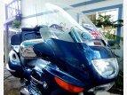 2005 BMW K1200LT for sale 200997409