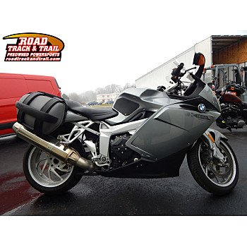 2005 BMW K1200S for sale 200689723