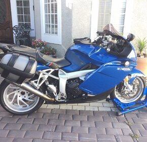 2005 BMW K1200S for sale 200790894