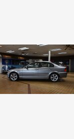 2005 BMW Other BMW Models for sale 101351370