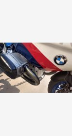 2005 BMW R1100S for sale 200651460