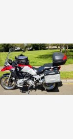 2005 BMW R1200GS ABS for sale 200799591