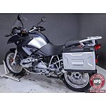 2005 BMW R1200GS ABS for sale 201174515