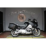2005 BMW R1200RT for sale 200877195