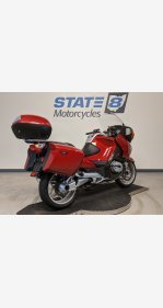 2005 BMW R1200RT for sale 200918367