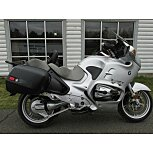 2005 BMW R1250RT for sale 200709722
