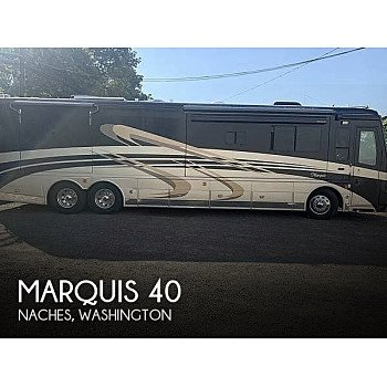 2005 Beaver Marquis for sale 300333181