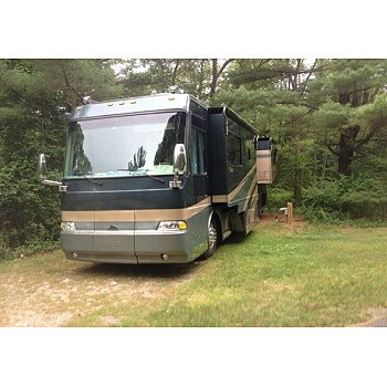 2005 Beaver Patriot for sale 300203007