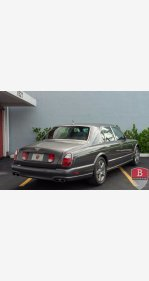 2005 Bentley Arnage T for sale 101359279