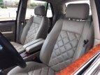 2005 Bentley Arnage T for sale 101551583