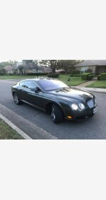 2005 Bentley Continental for sale 101065199