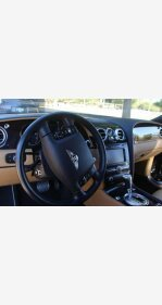 2005 Bentley Continental for sale 101226466