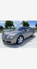 2005 Bentley Continental for sale 101366198