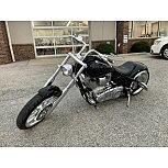 2005 Big Dog Motorcycles Pitbull for sale 201006924