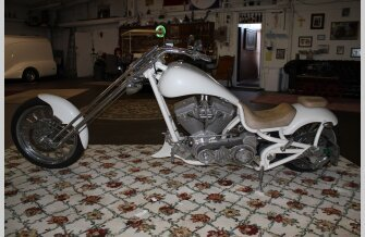 2005 Bourget Python for sale 200878284