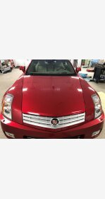 2005 Cadillac XLR for sale 101291360