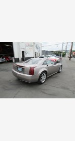2005 Cadillac XLR for sale 101348504