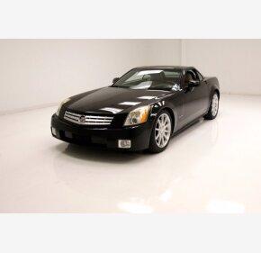 2005 Cadillac XLR for sale 101398507