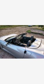 2005 Chevrolet Corvette for sale 101282743