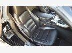 2005 Chevrolet Corvette Coupe for sale 100757269