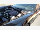 2005 Chevrolet Corvette Convertible for sale 100770467