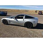 2005 Chevrolet Corvette Coupe for sale 100770560