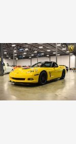2005 Chevrolet Corvette Coupe for sale 101051940