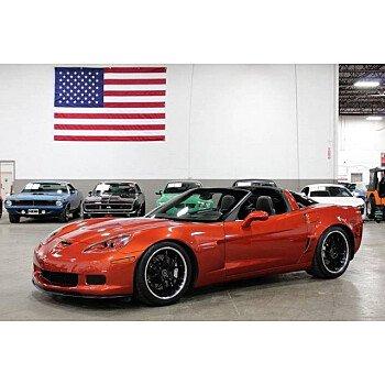 2005 Chevrolet Corvette Coupe for sale 101145213