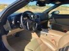 2005 Chevrolet Corvette for sale 101226470