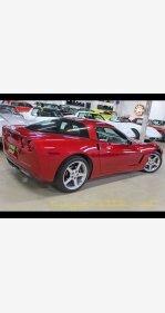 2005 Chevrolet Corvette for sale 101314507