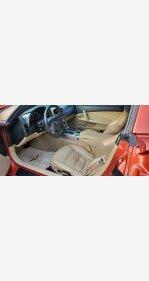 2005 Chevrolet Corvette for sale 101384482