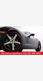 2005 Chevrolet Corvette for sale 101399248