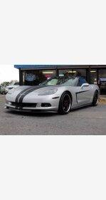 2005 Chevrolet Corvette Coupe for sale 101404433