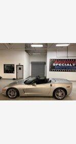 2005 Chevrolet Corvette for sale 101404786