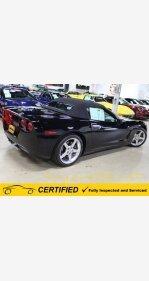 2005 Chevrolet Corvette for sale 101422123