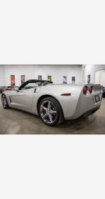 2005 Chevrolet Corvette for sale 101463460