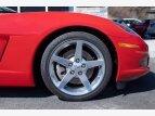 2005 Chevrolet Corvette Coupe for sale 101466075