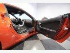 2005 Chevrolet Corvette for sale 101483738