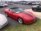 2005 Chevrolet Corvette for sale 101487354