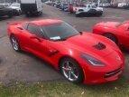 2005 Chevrolet Corvette for sale 101488781